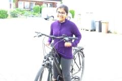 Radfahren001