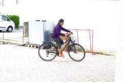 Radfahren004