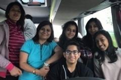 Ashni-Bus