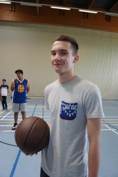 Basketball001