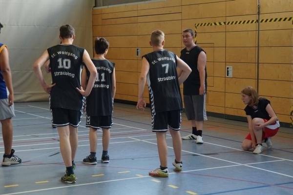 Basketball006