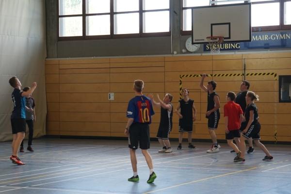 Basketball011