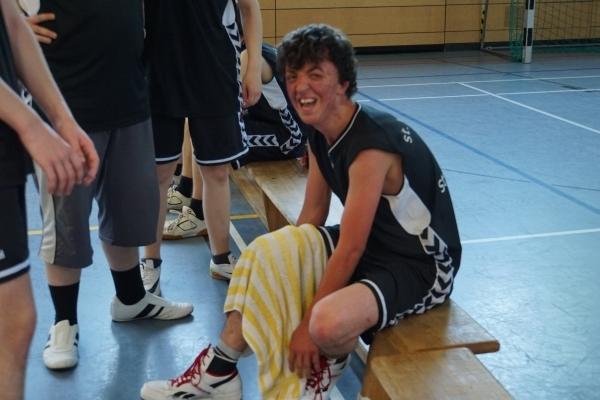 Basketball018