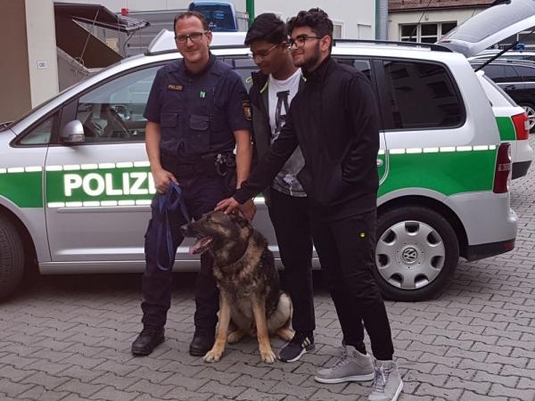 Police2018001