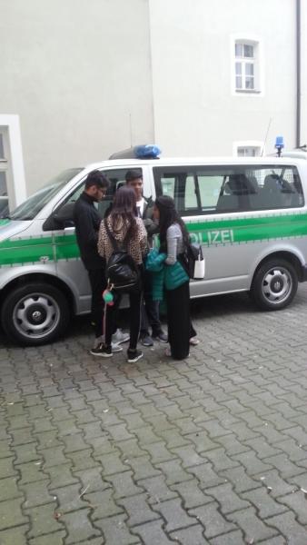Police2018002