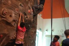 Klettern002