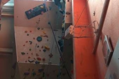 Klettern004