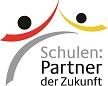 Pasch-Logo-Klein