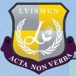 LVISMUN