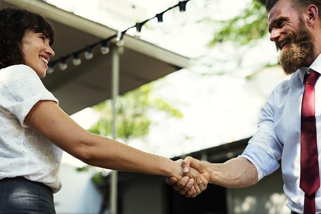 Ways of greeting in india culture shock reloaded german indian german handshake m4hsunfo